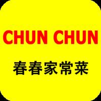 Chun Chun Asian Cuisine