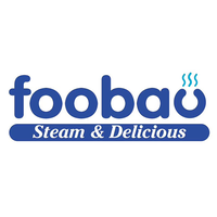 Foobao Steam & Delicious