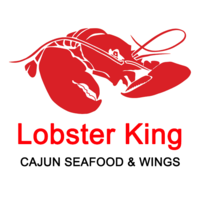 Lobster King Cajun Seafood & Wings