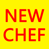 New Chef Restaraunt