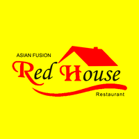 Red House Chinese Restaurant
