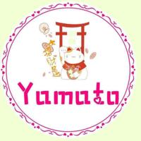 Yamato Hibachi & Sushi